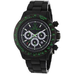 【送料無料】腕時計 toywatch fluo fl49bkgr