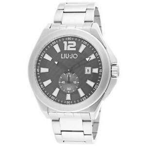【送料無料】腕時計 neues angebotliu jo luxury temple tlj891