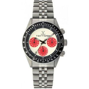 【送料無料】腕時計 ビンテージtoywatch vintage vi05sl
