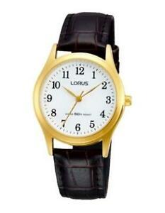 【送料無料】腕時計 ダドナヌオーヴォlorus rrs50vx9 orologio da polso donna nuovo e originale it