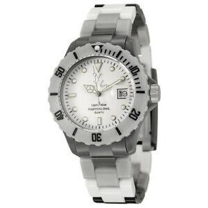 【送料無料】腕時計 toywatch multicolor mc01gy