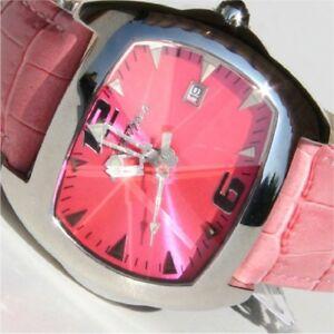 【送料無料】腕時計 chronotech damen uhr ct2188l07 neu
