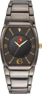 【送料無料】腕時計 カリフォルニアエグゼクティブウォッチ