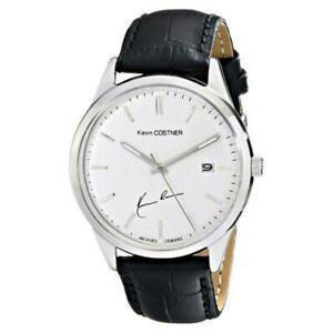 【送料無料】腕時計 ジャックルマンorologio uomo jacques lemans kc102a 40 mm