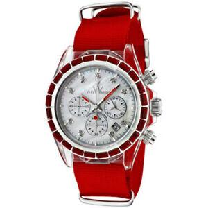 【送料無料】腕時計 クロノtoywatch chrono 9005wh