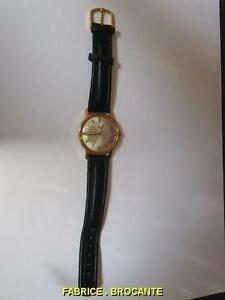 【送料無料】腕時計 ブレスレットリッププラークmontre bracelet lip plaque or n 5