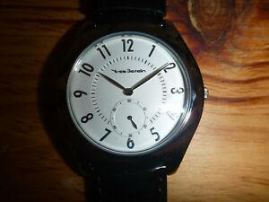 【送料無料】腕時計 イブノワールベラペレウォッチ