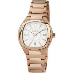【送料無料】腕時計 breil aida tw1417