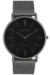 【送料無料】腕時計 レディースビンテージチタンカラーウォッチ