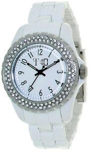 【送料無料】腕時計 シックorologio t10 salak chic t10p004bic