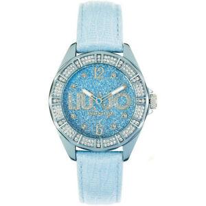 【送料無料】腕時計 neues angebotliu jo luxury tlj321
