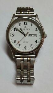 【送料無料】腕時計 montre certus quartz