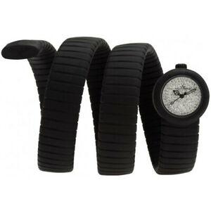 【送料無料】腕時計 toywatch toyviper vp 08 bktoywatch toyviper vp08bk