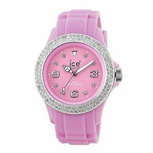 【送料無料】腕時計 レディースセントladies small sili stone watch stpsss