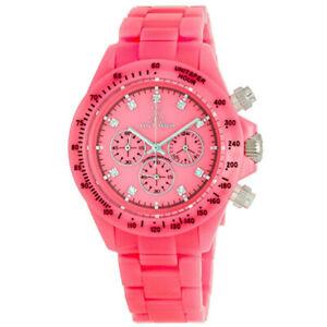 【送料無料】腕時計 toywatch fluo fld09ps