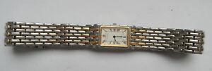 【送料無料】腕時計 レディースクォーツlas damenuhr quartz