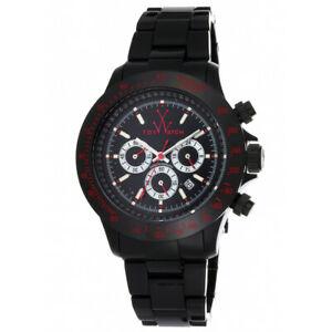 【送料無料】腕時計 toywatch fluo fl49bkrd