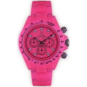 【送料無料】腕時計 toywatch fluo fl09ps