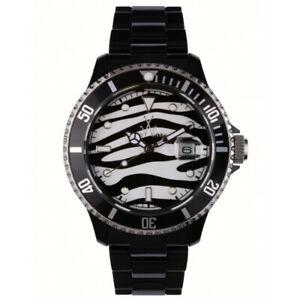 【送料無料】腕時計 toywatch safari ts02bk