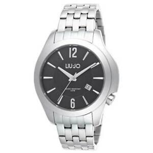 【送料無料】腕時計 リュージョーラグジュアリーliu jo luxury bionic tlj963