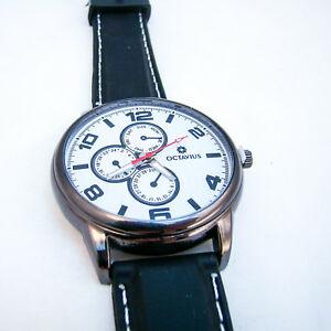 【送料無料】腕時計 #ウォッチ