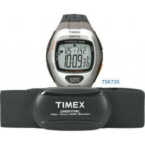 【送料無料】腕時計 timex ironman t 5 k 735timex ironman t5k735