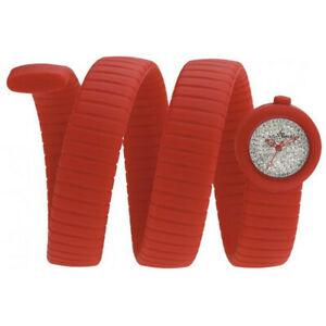 【送料無料】腕時計 toywatch toyviper vp11rd