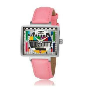 【送料無料】腕時計 ドナorologio donna bobr bf0031cr 36 mm