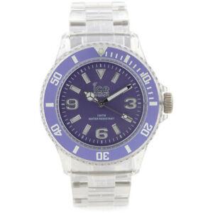 【送料無料】腕時計 #ウォッチmen039;s ice pure watch pupebp12