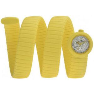 【送料無料】腕時計 toywatch toyviper vp 10 yltoywatch toyviper vp10yl