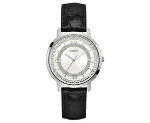 【送料無料】腕時計 ウォッチシルバー