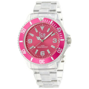 【送料無料】腕時計 #ウォッチmen039;s icepure watch pupkbp12