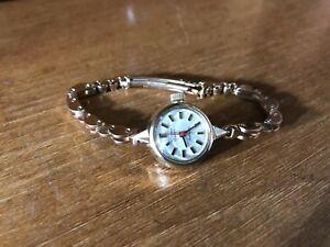【送料無料】腕時計 vintage wittnauer geneve automatic watch