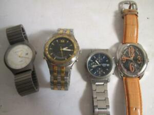 【送料無料】腕時計 #ローバートロン4 men039;s wristwatch watches rover lakes, altanus, armitron, lorus