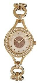 【送料無料】腕時計 ミスダドナヌオーヴォmiss sixty 753132505 orologio da polso donna nuovo e originale it