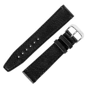 【送料無料】腕時計 リオスタバコレザーウォッチストラップ