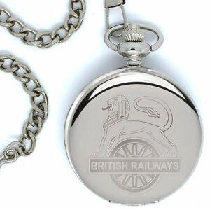 【送料無料】腕時計 イギリスサイクリングポケットウォッチ
