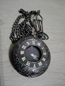格安販売中 【送料無料】腕時計 gousset ノートルダムデュmontre gousset, 米こうじ味噌甘酒のかわばたみそ:66b9111d --- holger-marschall.info