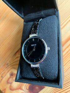 【送料無料】腕時計 ブレスレットセット