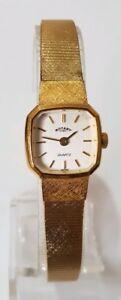 【送料無料】腕時計 ロータリーレディースブレスレットrotary ladies bracelet watch 1846 boxed