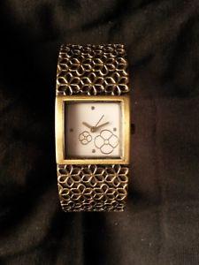 【送料無料】腕時計 ファムファmontre femme