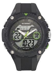 【送料無料】腕時計 シリコーンクロノアラームメートル