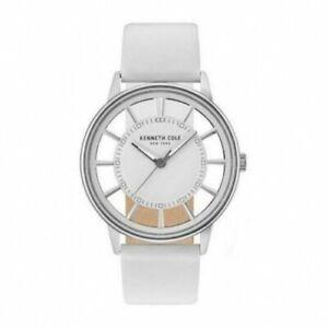 【送料無料】腕時計 ケネスニューヨークkenneth cole mod york kc14994004