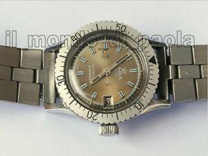 【送料無料】腕時計 ダサバオートビンテージドナコレクションウォッチorologio da polso saba 5 atmos automatico vintage watch donna collection _