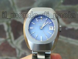 【送料無料】腕時計 ダサバビンテージドナコレクションウォッチorologio da polso saba 363291 automatico vintage watch donna collection