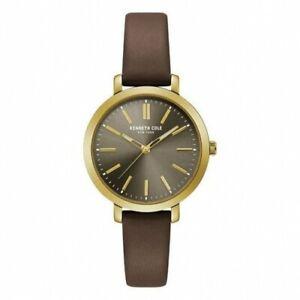 【送料無料】腕時計 ケネスニューヨークkenneth cole mod york kc15173003