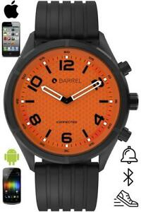 【送料無料】腕時計 バレルダbarrel ba401505_it orologio da polso uomo nuovo e originale it