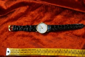 高質 【送料無料】腕時計 ビンテージレディースファッションジュエリー, シャレもん:1c72baef --- holger-marschall.info