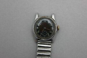 【送料無料】腕時計 militruhr , 1940er jahre