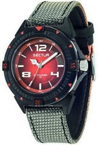 【送料無料】腕時計 セクターダsector r3251197034 orologio da polso uomo nuovo e originale it